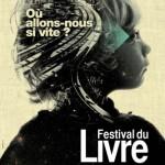 affichemouanssartoux2011
