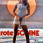 affiche-Rouge-Sang-Rote-Sonne-1969-1