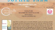 invitation-signature-Sophie-Taam_lr