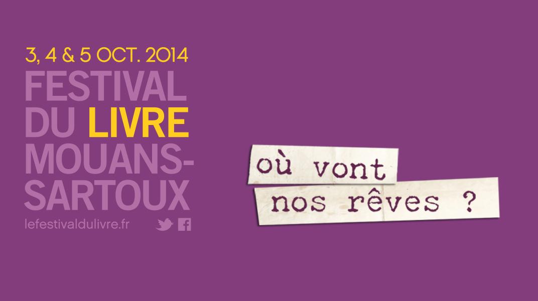 bandeau-page-mouans-sartoux2014_cropped
